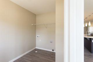 Photo 12: 1233 CHAPPELLE Boulevard in Edmonton: Zone 55 House for sale : MLS®# E4174461