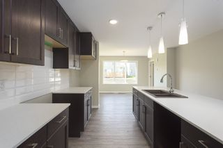 Photo 3: 1233 CHAPPELLE Boulevard in Edmonton: Zone 55 House for sale : MLS®# E4174461