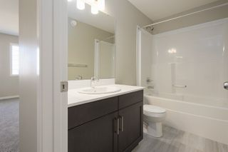 Photo 11: 1233 CHAPPELLE Boulevard in Edmonton: Zone 55 House for sale : MLS®# E4174461