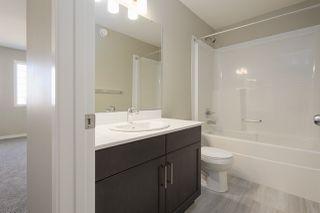 Photo 11: 1233 CHAPPELLE Boulevard in Edmonton: Zone 55 House for sale : MLS®# E4174461