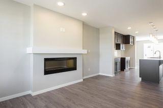 Photo 6: 1233 CHAPPELLE Boulevard in Edmonton: Zone 55 House for sale : MLS®# E4174461