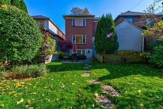 Photo 19: 100 Airdrie Road in Toronto: Leaside House (2-Storey) for sale (Toronto C11)  : MLS®# C4620075