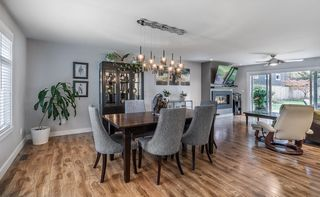 Photo 5: 20452 43 Avenue in Langley: Brookswood Langley House for sale : MLS®# R2416122