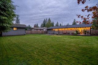 Photo 25: 20452 43 Avenue in Langley: Brookswood Langley House for sale : MLS®# R2416122