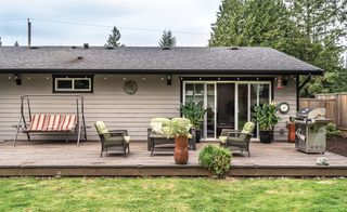 Photo 20: 20452 43 Avenue in Langley: Brookswood Langley House for sale : MLS®# R2416122