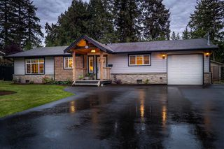 Photo 24: 20452 43 Avenue in Langley: Brookswood Langley House for sale : MLS®# R2416122