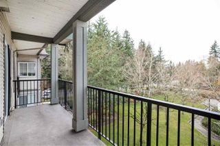 "Photo 15: 407 14859 100 Avenue in Surrey: Guildford Condo for sale in ""CHATSWORTH GARDENS"" (North Surrey)  : MLS®# R2420243"