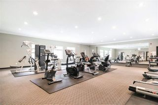 "Photo 18: 407 14859 100 Avenue in Surrey: Guildford Condo for sale in ""CHATSWORTH GARDENS"" (North Surrey)  : MLS®# R2420243"