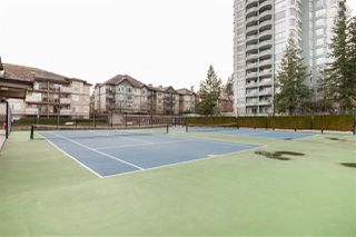 "Photo 19: 407 14859 100 Avenue in Surrey: Guildford Condo for sale in ""CHATSWORTH GARDENS"" (North Surrey)  : MLS®# R2420243"