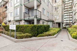 "Photo 20: 407 14859 100 Avenue in Surrey: Guildford Condo for sale in ""CHATSWORTH GARDENS"" (North Surrey)  : MLS®# R2420243"