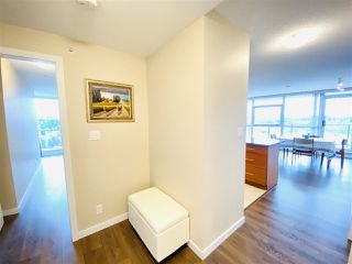 "Photo 10: 2503 2225 HOLDOM Avenue in Burnaby: Central BN Condo for sale in ""LEGACY"" (Burnaby North)  : MLS®# R2423852"