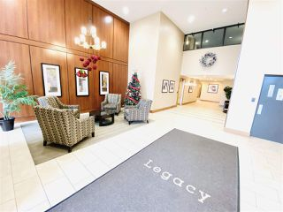 "Photo 13: 2503 2225 HOLDOM Avenue in Burnaby: Central BN Condo for sale in ""LEGACY"" (Burnaby North)  : MLS®# R2423852"