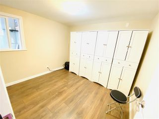 "Photo 9: 2503 2225 HOLDOM Avenue in Burnaby: Central BN Condo for sale in ""LEGACY"" (Burnaby North)  : MLS®# R2423852"
