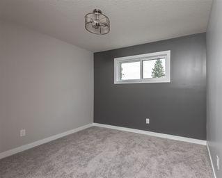Photo 4: 12206 117 Avenue in Edmonton: Zone 07 Townhouse for sale : MLS®# E4183904