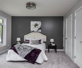 Photo 6: 12206 117 Avenue in Edmonton: Zone 07 Townhouse for sale : MLS®# E4183904