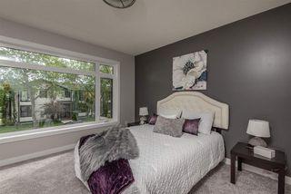 Photo 8: 12206 117 Avenue in Edmonton: Zone 07 Townhouse for sale : MLS®# E4183904