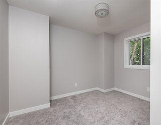 Photo 2: 12206 117 Avenue in Edmonton: Zone 07 Townhouse for sale : MLS®# E4183904