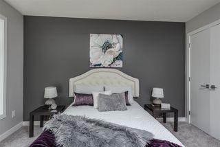 Photo 10: 12206 117 Avenue in Edmonton: Zone 07 Townhouse for sale : MLS®# E4183904