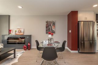 Photo 26: 12206 117 Avenue in Edmonton: Zone 07 Townhouse for sale : MLS®# E4183904