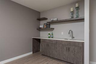Photo 18: 12206 117 Avenue in Edmonton: Zone 07 Townhouse for sale : MLS®# E4183904