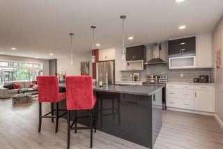 Photo 24: 12206 117 Avenue in Edmonton: Zone 07 Townhouse for sale : MLS®# E4183904