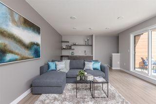 Photo 12: 12206 117 Avenue in Edmonton: Zone 07 Townhouse for sale : MLS®# E4183904