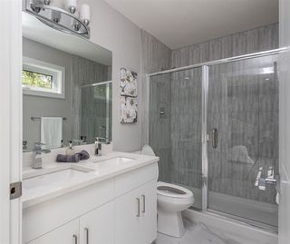 Photo 11: 12206 117 Avenue in Edmonton: Zone 07 Townhouse for sale : MLS®# E4183904