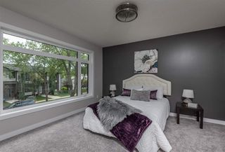 Photo 7: 12206 117 Avenue in Edmonton: Zone 07 Townhouse for sale : MLS®# E4183904