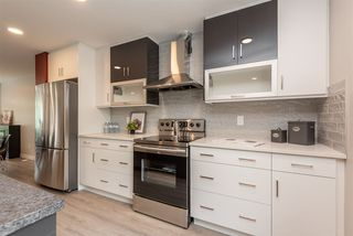 Photo 25: 12206 117 Avenue in Edmonton: Zone 07 Townhouse for sale : MLS®# E4183904