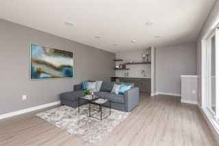 Photo 13: 12206 117 Avenue in Edmonton: Zone 07 Townhouse for sale : MLS®# E4183904