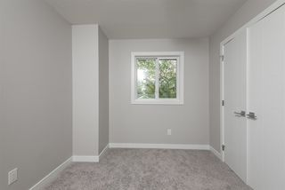 Photo 3: 12206 117 Avenue in Edmonton: Zone 07 Townhouse for sale : MLS®# E4183904