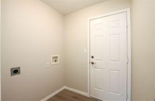 Photo 18: 6 ESTATES Court: Sherwood Park House Half Duplex for sale : MLS®# E4185166