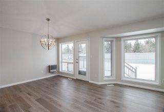 Photo 10: 6 ESTATES Court: Sherwood Park House Half Duplex for sale : MLS®# E4185166