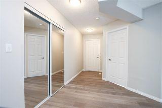 Photo 12: 6 ESTATES Court: Sherwood Park House Half Duplex for sale : MLS®# E4185166