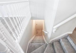 Photo 23: 6 ESTATES Court: Sherwood Park House Half Duplex for sale : MLS®# E4185166