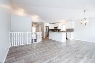 Photo 22: 6 ESTATES Court: Sherwood Park House Half Duplex for sale : MLS®# E4185166