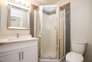 Photo 17: 6 ESTATES Court: Sherwood Park House Half Duplex for sale : MLS®# E4185166