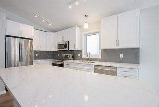 Photo 6: 6 ESTATES Court: Sherwood Park House Half Duplex for sale : MLS®# E4185166
