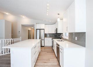 Photo 3: 6 ESTATES Court: Sherwood Park House Half Duplex for sale : MLS®# E4185166