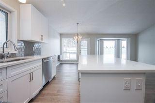 Photo 2: 6 ESTATES Court: Sherwood Park House Half Duplex for sale : MLS®# E4185166