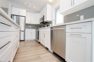 Photo 5: 6 ESTATES Court: Sherwood Park House Half Duplex for sale : MLS®# E4185166
