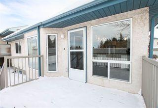 Photo 26: 6 ESTATES Court: Sherwood Park House Half Duplex for sale : MLS®# E4185166
