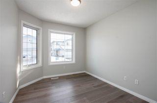 Photo 11: 6 ESTATES Court: Sherwood Park House Half Duplex for sale : MLS®# E4185166