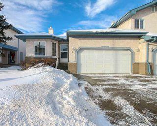 Photo 29: 6 ESTATES Court: Sherwood Park House Half Duplex for sale : MLS®# E4185166