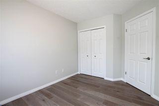 Photo 14: 6 ESTATES Court: Sherwood Park House Half Duplex for sale : MLS®# E4185166