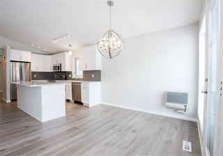 Photo 31: 6 ESTATES Court: Sherwood Park House Half Duplex for sale : MLS®# E4185166