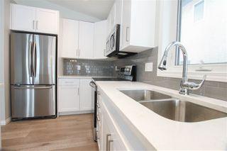 Photo 8: 6 ESTATES Court: Sherwood Park House Half Duplex for sale : MLS®# E4185166