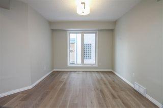 Photo 13: 6 ESTATES Court: Sherwood Park House Half Duplex for sale : MLS®# E4185166