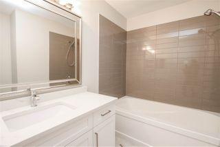 Photo 16: 6 ESTATES Court: Sherwood Park House Half Duplex for sale : MLS®# E4185166
