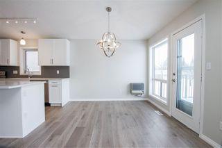 Photo 30: 6 ESTATES Court: Sherwood Park House Half Duplex for sale : MLS®# E4185166